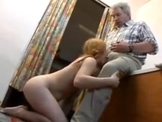 Best amateur Voyeur, Slave xxx video