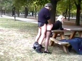 Hottest homemade Outdoor, Stockings adult clip