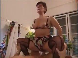 Deutscher porno 24