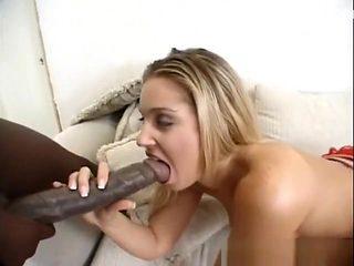 Amazing pornstar Hollie Stevens in incredible bukkake, straight sex scene