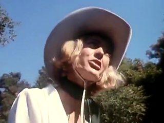 Hot spur (1968)