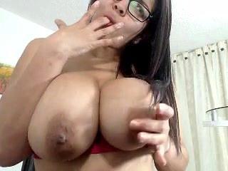 sexy197