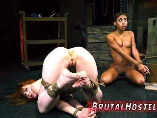 Beautiful Brunette Wife Sexy Blowjob Xxx Sexy Young Girls Alexa Nova And Kendall Woods