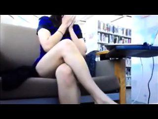 Mature fucks in changing room risky public sex hidden cam