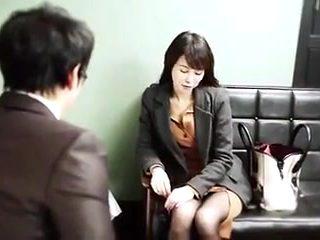 Hottest amateur Thai xxx movie