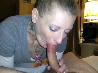 Amateur homemade blowjob cocksucking asslicking rimming cum swallowing