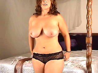 Vintage Lingerie bras pantyhose girdles etc