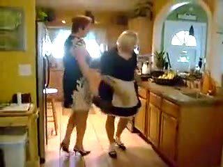 Hottest homemade Grannies, Fetish adult scene