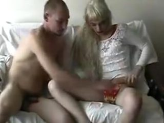 junior bride fucked by webcam