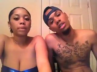 sexme90 private video on 06/01/15 05:30 from Chaturbate