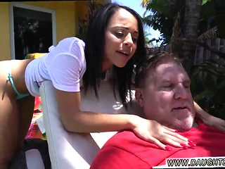 Skinny Petite Small Tits Anal First Time Fortunately For Juan He Was The Only One That