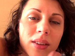 Cuckold Cheating Wife Gang Banged At Home