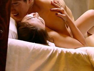 Korean Sex Scene 67