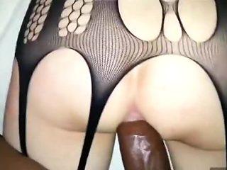 Bbc takes what it wants (sissy sluts)