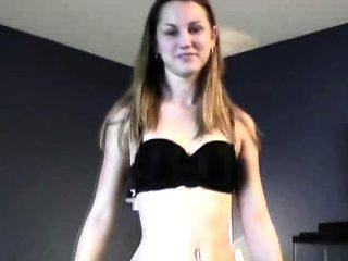 Interracial Homemade Sex Video