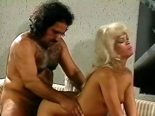 Hottest adult video transvestite Hardcore exotic uncut