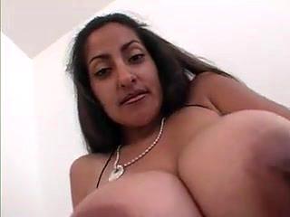 Big tits gipsy
