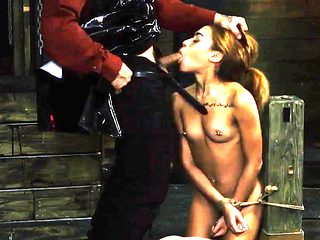 Amateur whore brutal anal Sexy youthfull girls, Alexa Nova a