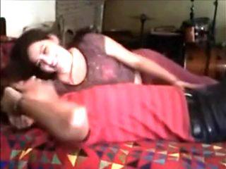 Dever ne akeli Bhabhi ko poori raat choda from site hotcamgirls . in