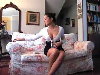 Video Magnifico con Protagonista da Sogno