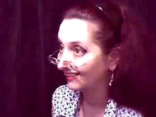 My Sexy Teacher on cam 2