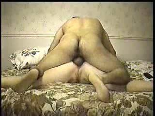 anal arabic 2