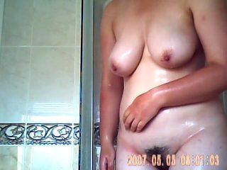 Incredible voyeur adult clip