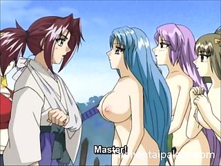 Youkou Anime Hentai Porn