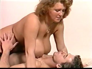 Amazing homemade Compilation, Vintage sex clip
