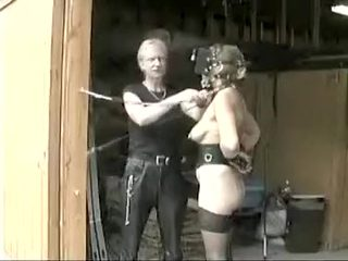 Crazy homemade Fetish, European adult scene