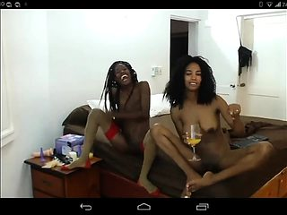 Homemade interracial with tatted ebony girl Amateur District