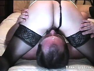 The dirtiest and kinkiest cuckold threesome