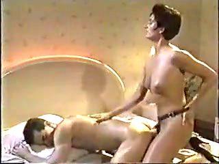 Best homemade Compilation, Brunette sex movie