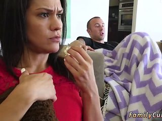 Teen Foot Hd Mommy Loves Movie Day