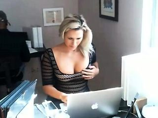 Amateur reality sex home video