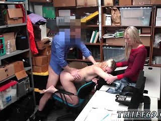 Lucky Anal Teen First Time The Mother And Pals Daughter Controlled To Arrange A Final