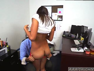 Latino Thug Blowjob And Amateur College Xxx Bring Your Friends Daughter To Work Day