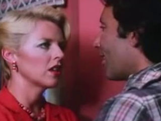 Talk Dirty To Me   Classic Juliet Anderson & John Leslie
