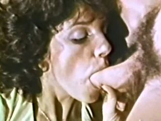 Dads Impure Vids 8 - 1981
