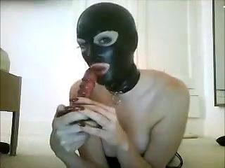 Incredible homemade Amateur, Solo Girl sex movie