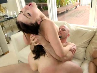 playfellows mom and amateur swingers house party first time