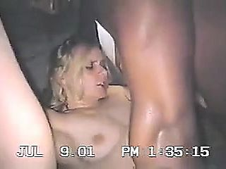 amateur cuckold couple collection video 2