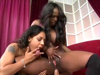 Hottest Cumshot, Squirt sex movie