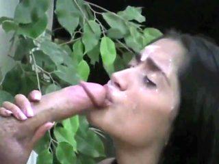 Best Of Cumshots Compilation 78