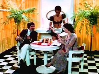German classic 1973