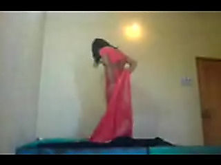 Indian College Legal Age Teenager Devor bhabhi enjoying sex secretly bedroom Full Sex Enjoyment t...