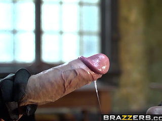 Brazzers Main Channel - Jasmine Webb Danny D - The Kings Cock