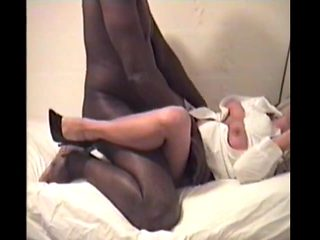 Frilly Socks 053