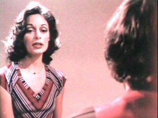 Bonnie Holiday -(1977).avi