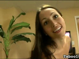 Mom Son Suck Off Bri Rhodes -